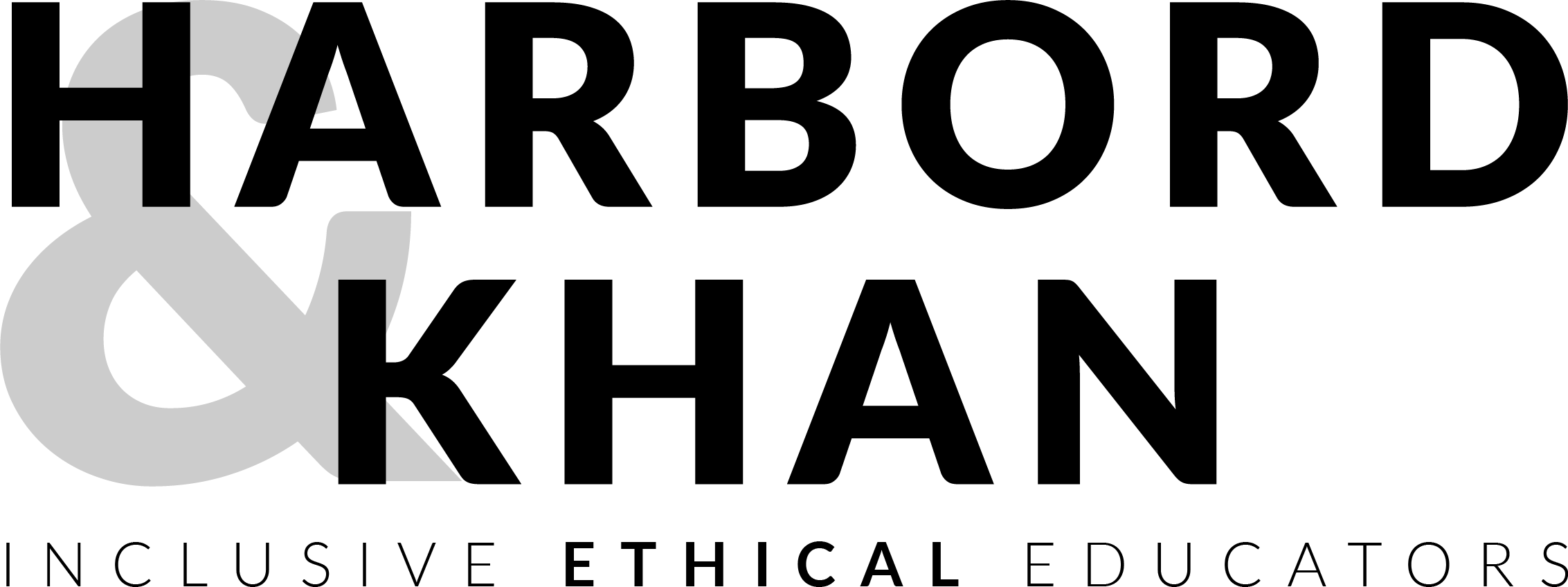 Harbord & Khan